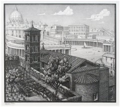 San Michele, Rome