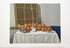 Naranjas e ilusiones