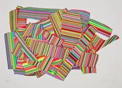 Geometria blanda (Soft Geometry)