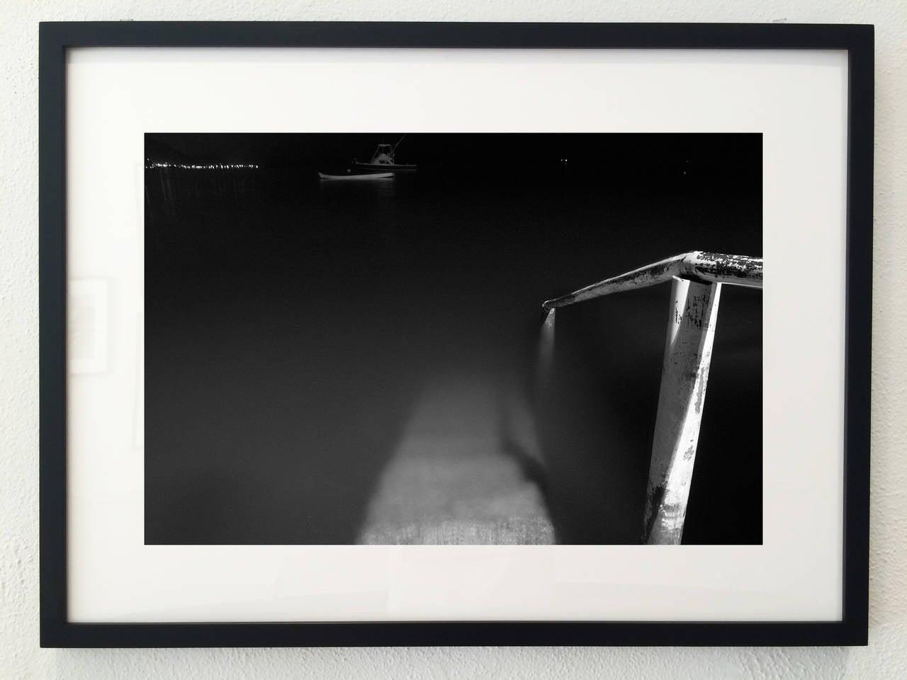 Deep Tropic I - Photograph by Brian Pearson