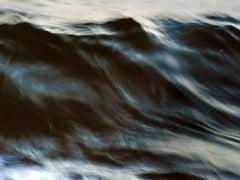 Montauk Swell