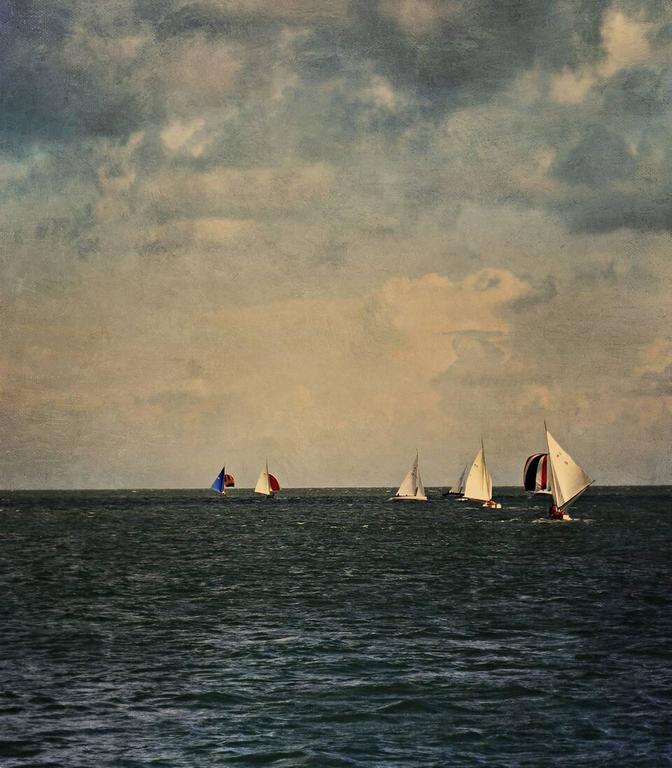 Beaumaris Yachts