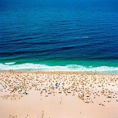 Beach, Rio