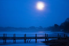 Blue Moon, East Hampton, NY