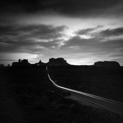 Nowhere, Arizona, 2014