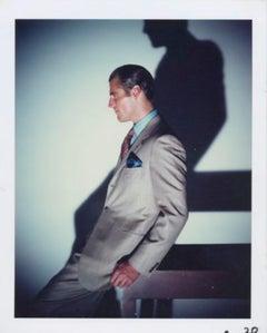 """""""Neiman Marcus, Hollywood"""", New York, NY, 1997"""