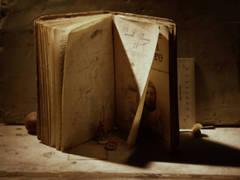 El Primer Manuscipto