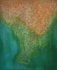 Motherland Revisited