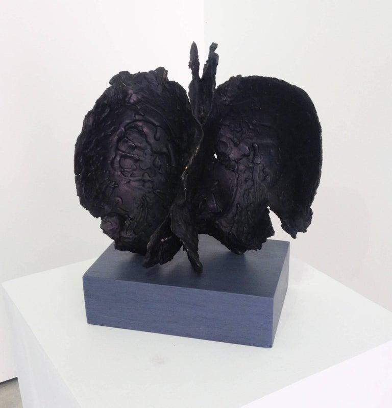 Fritz Bultman Abstract Sculpture - Untitled (#15)