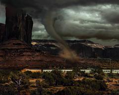 Storm #7