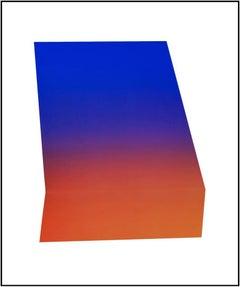 Color Kinesthesia 8A52