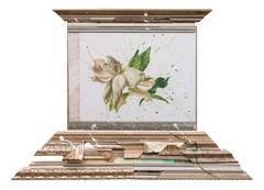 Gardenia Trilogy