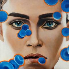 Blue Blood Cells 5