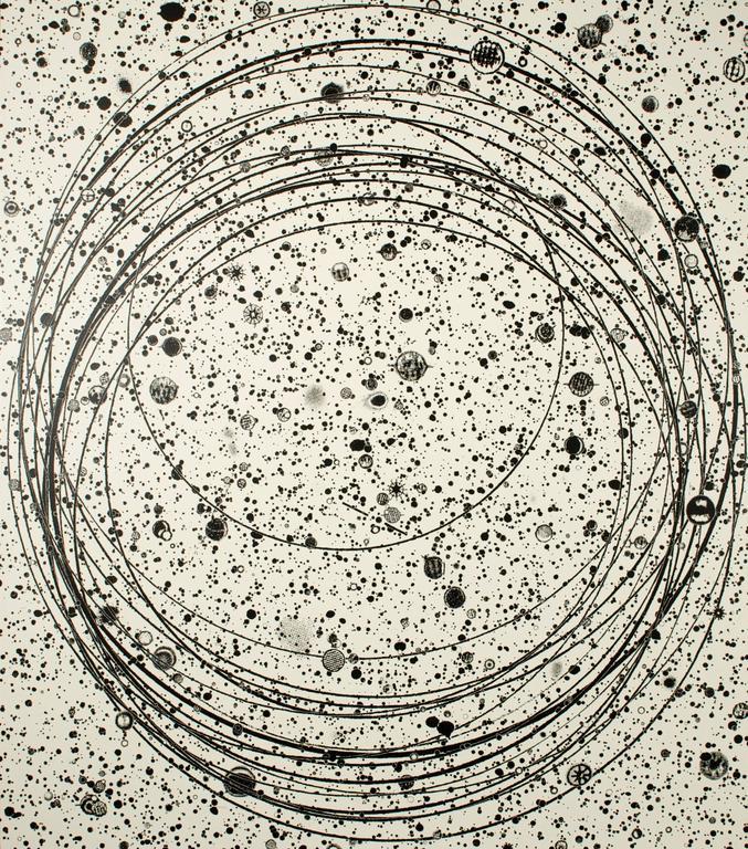 John Noestheden - Burnham Volume 1 1