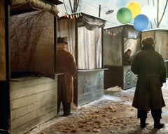 Winter Stories #30
