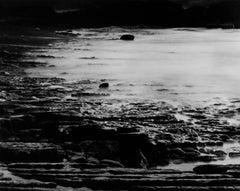 Weston Beach, 1958