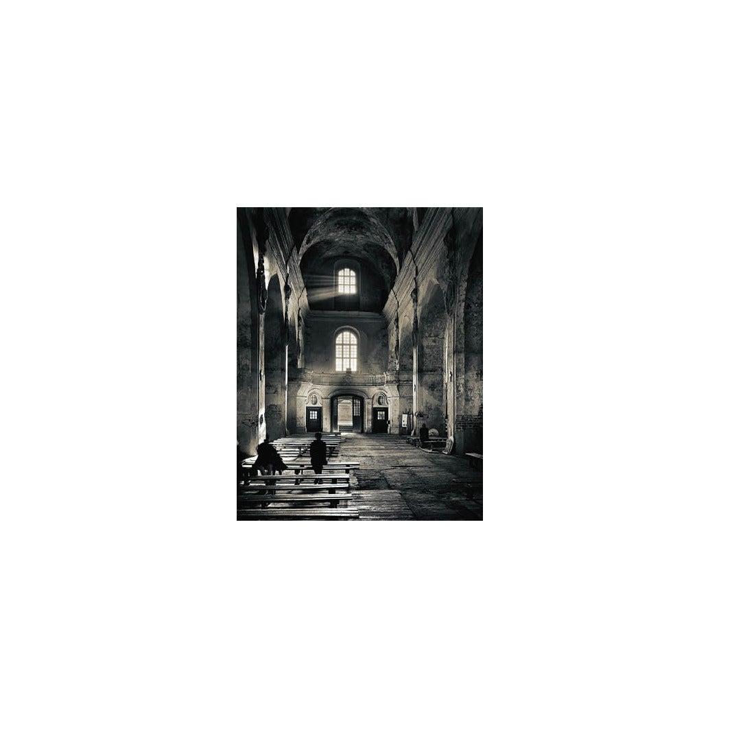 Franciscan Church of Assumption