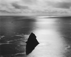 Northern California Coast, Pacific Ocean