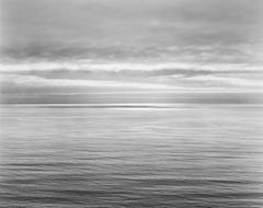 Jenner Grade, Pacific Ocean