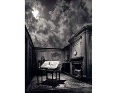 Untitled (Philosopher's Desk)