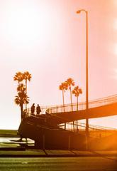 Josh Soskin - LA