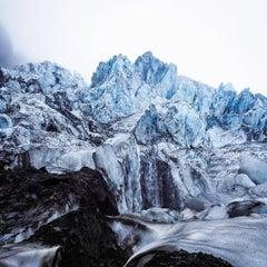 Glacier 02