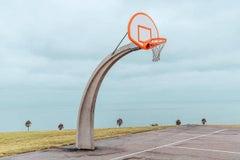 Los Angeles Basketball