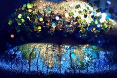 Glitter I