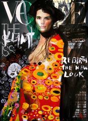 The Klimt Issue