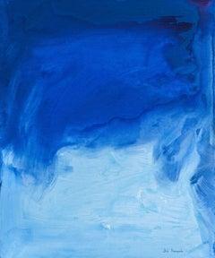 The Soul of Triton-Original Work