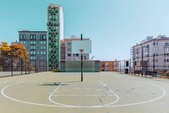 SFO Playground