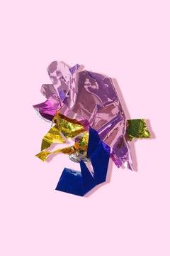 Compositions in Confetti 003