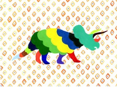 Dino Otomi