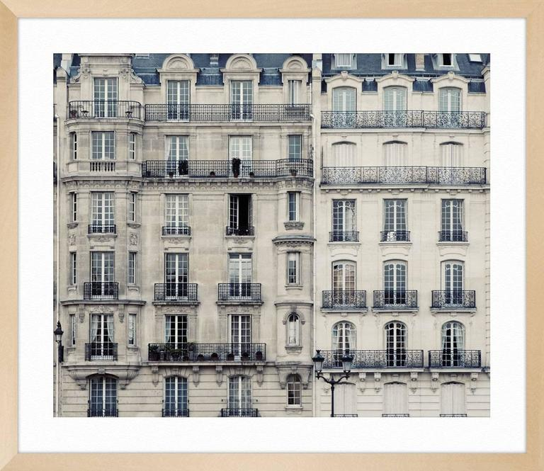 L'appart For Sale 2