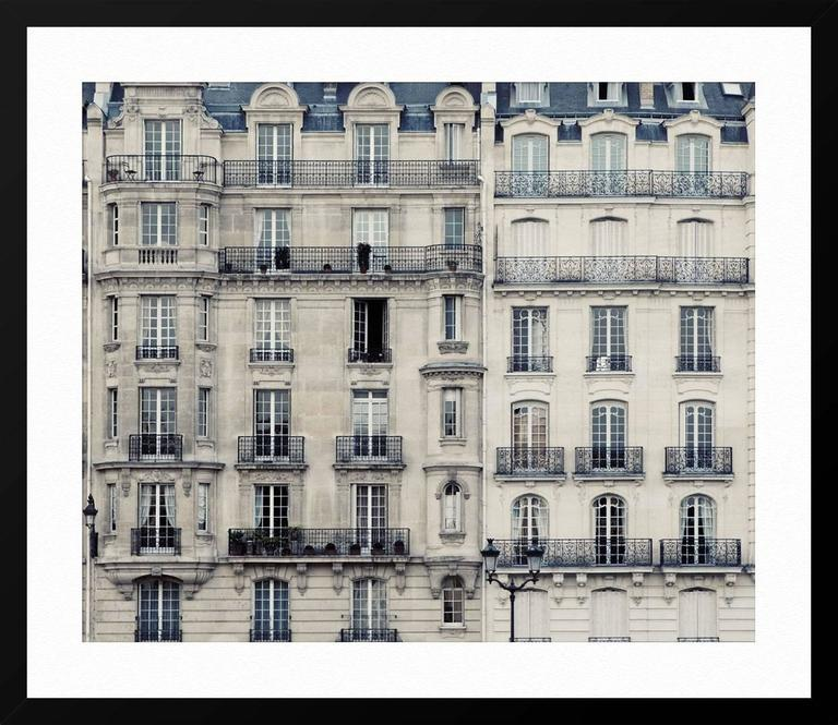 L'appart For Sale 1