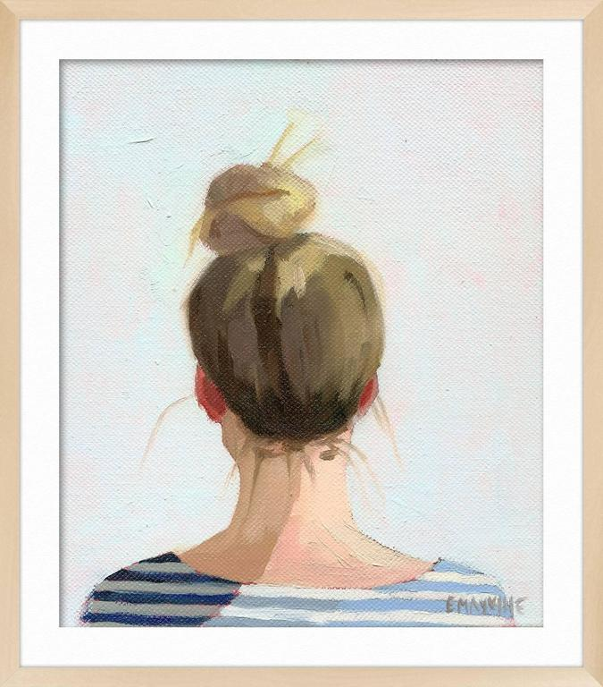 Top Knot 1 For Sale 2