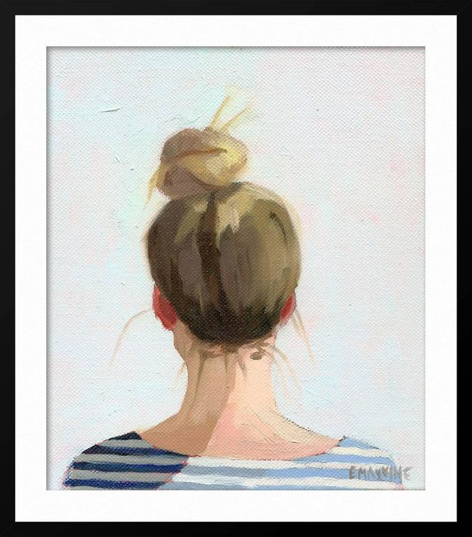 Top Knot 1 For Sale 1