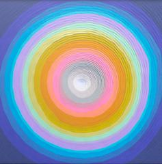 Maud Vantours - Spirale 11