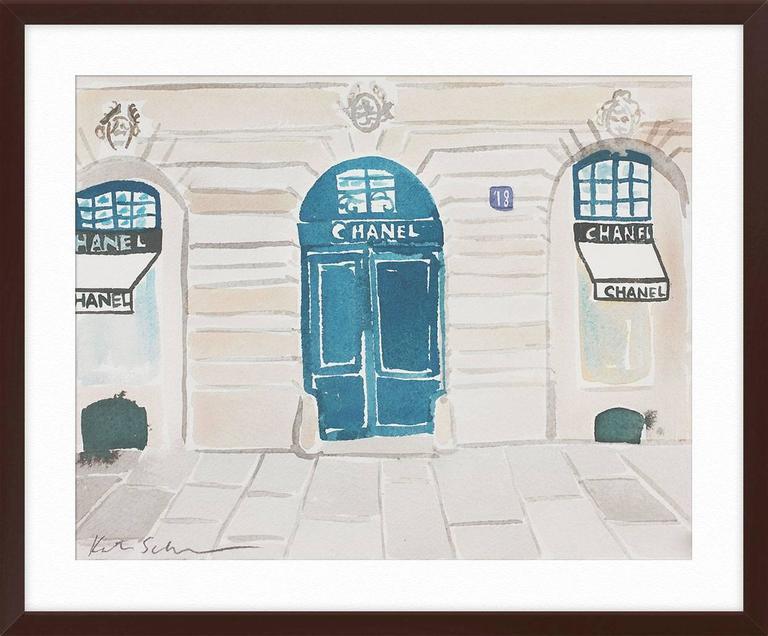 Paris For Sale 2