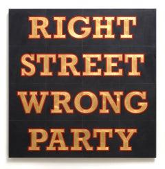 Right Street