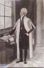 Sir James Sterling