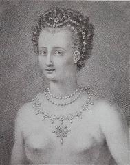 Jane Shore