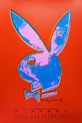 Playboy 35th Anniversary