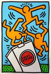 Lucky Strike III