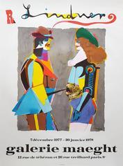 Expo 1977