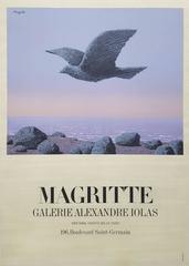 Galerie Alexandre Iolas