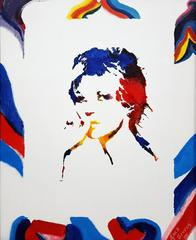 Muse (Kate Moss)