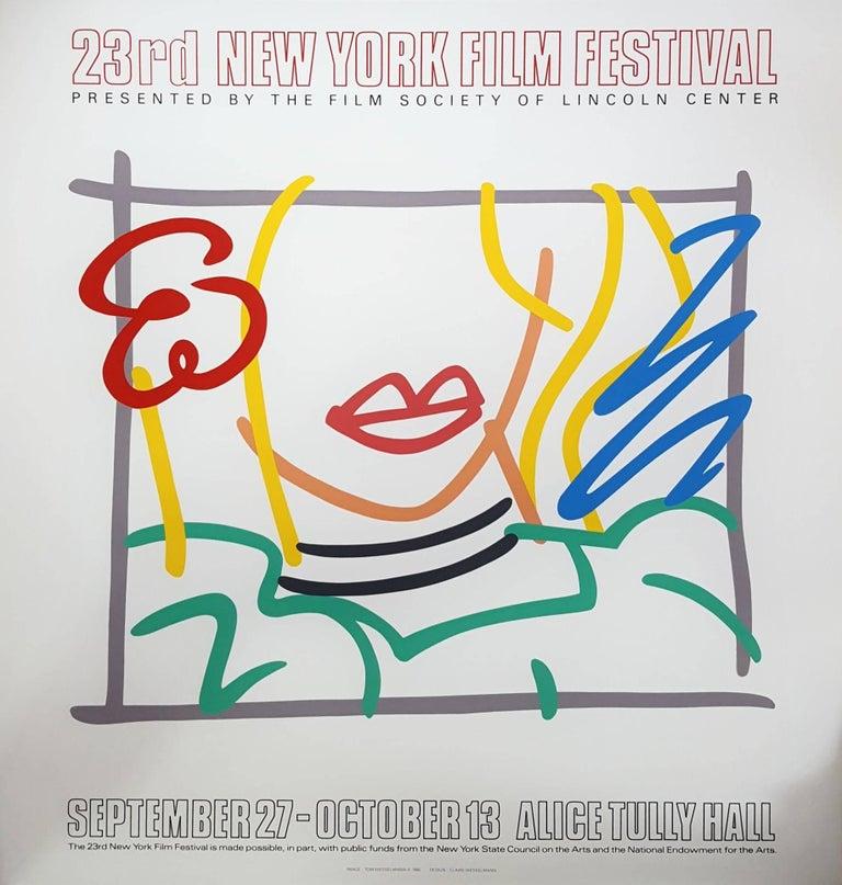Monica (23rd New York Film Festival)