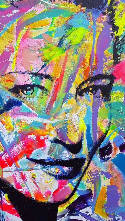 Cate Blanchett Icon 2