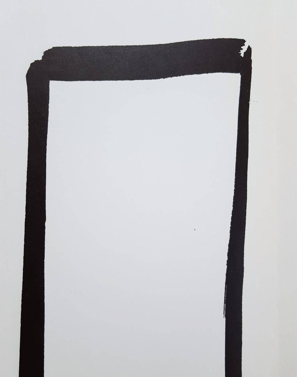 Ellsworth kelly derri re le miroir no 149 page 4 13 for Derriere le miroir